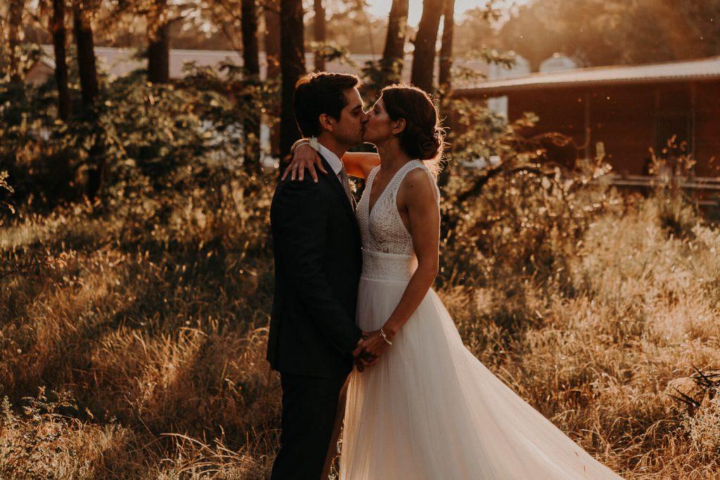 photographe-mariage-arcachon-mr-179