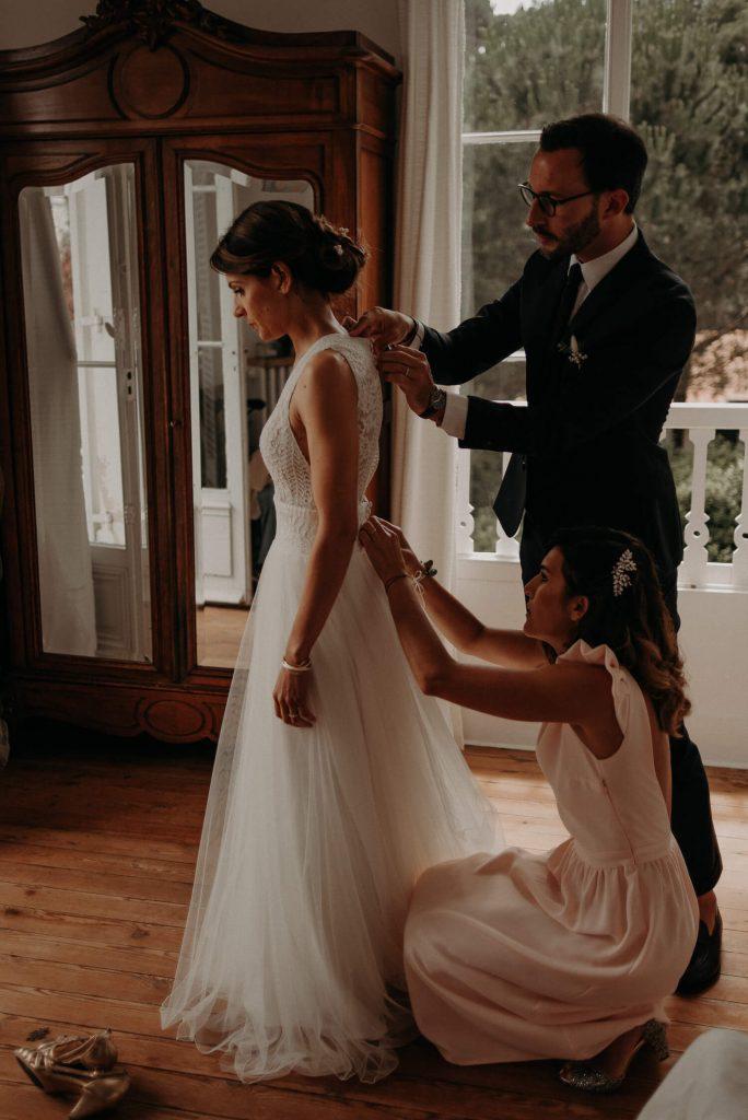 mariage-arcachon-cap-ferret-la-teste-mr
