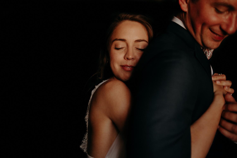 photographe-mariage-sarlat-bergerac-perigueux-163