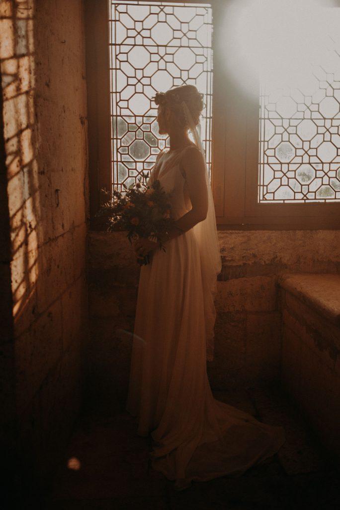 photographe-mariage-bordeaux-landes-paysbasque-lyon-marseille-bretagne