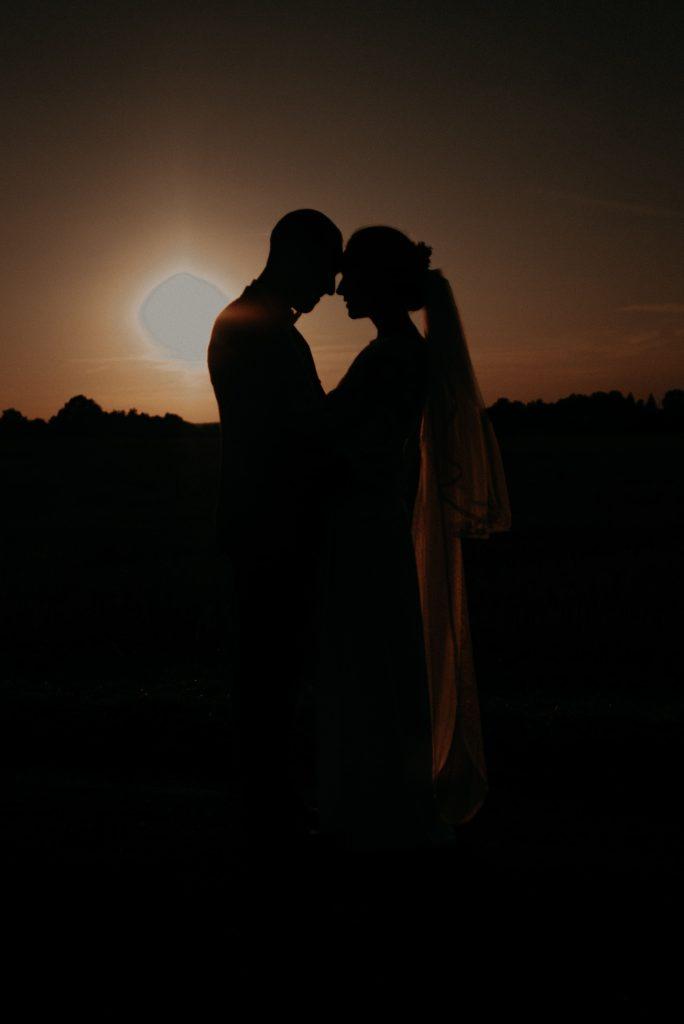 mariage-dordogne-lyon-bordeaux-photos-106