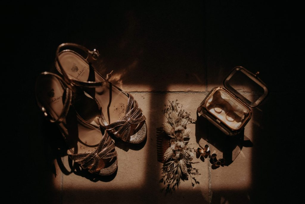 photographe-dordogne-mariage
