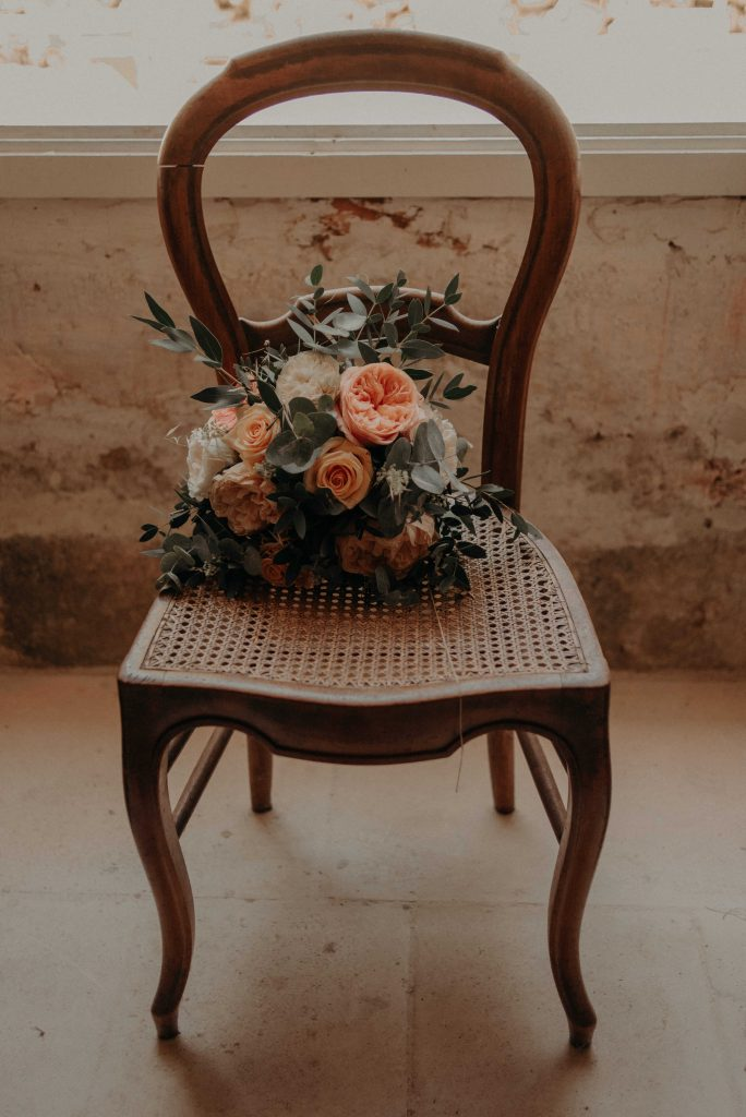 mariage-dordogne-lyon-bordeaux-photos-55