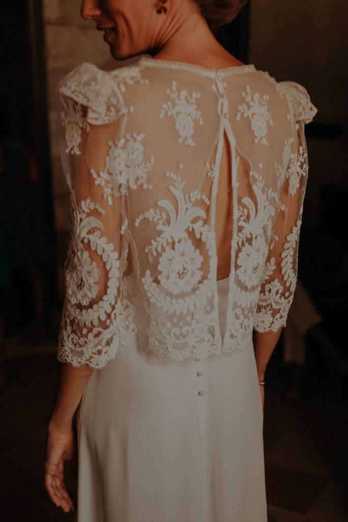 mariage-dordogne-lyon-bordeaux-photos-65