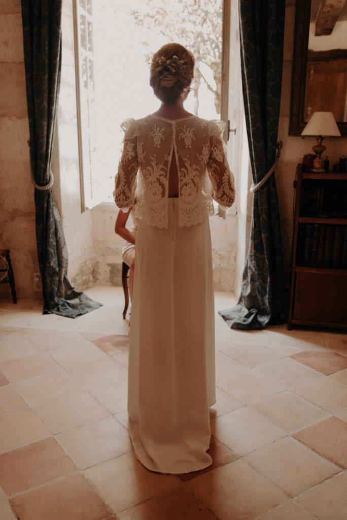 mariage-dordogne-lyon-bordeaux-photos-66