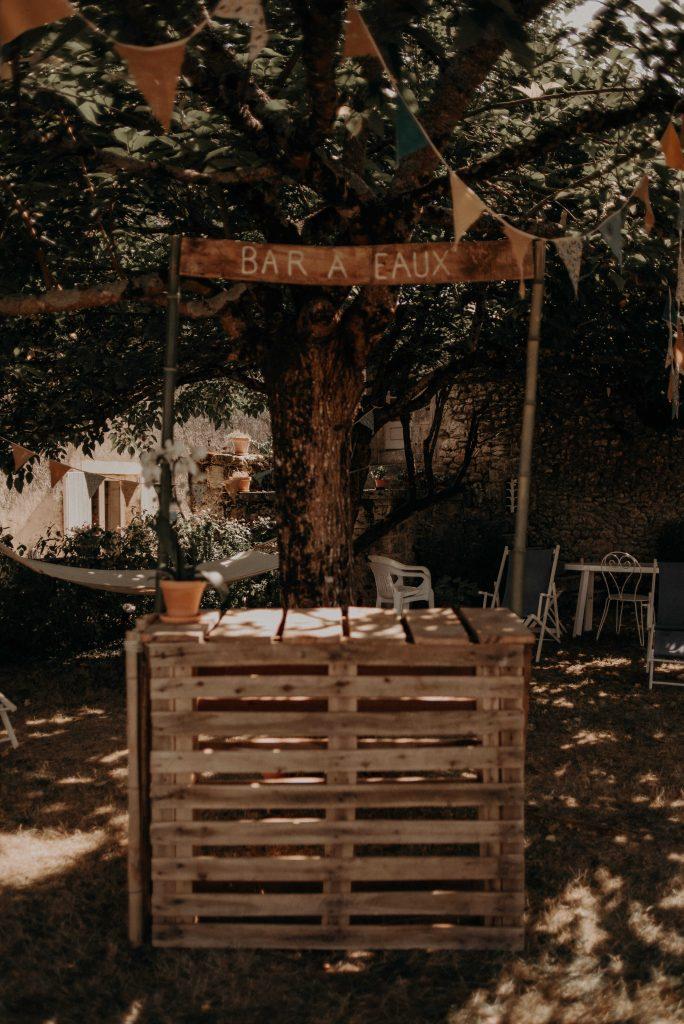 reportage-photo-mariage-dordogne-gironde