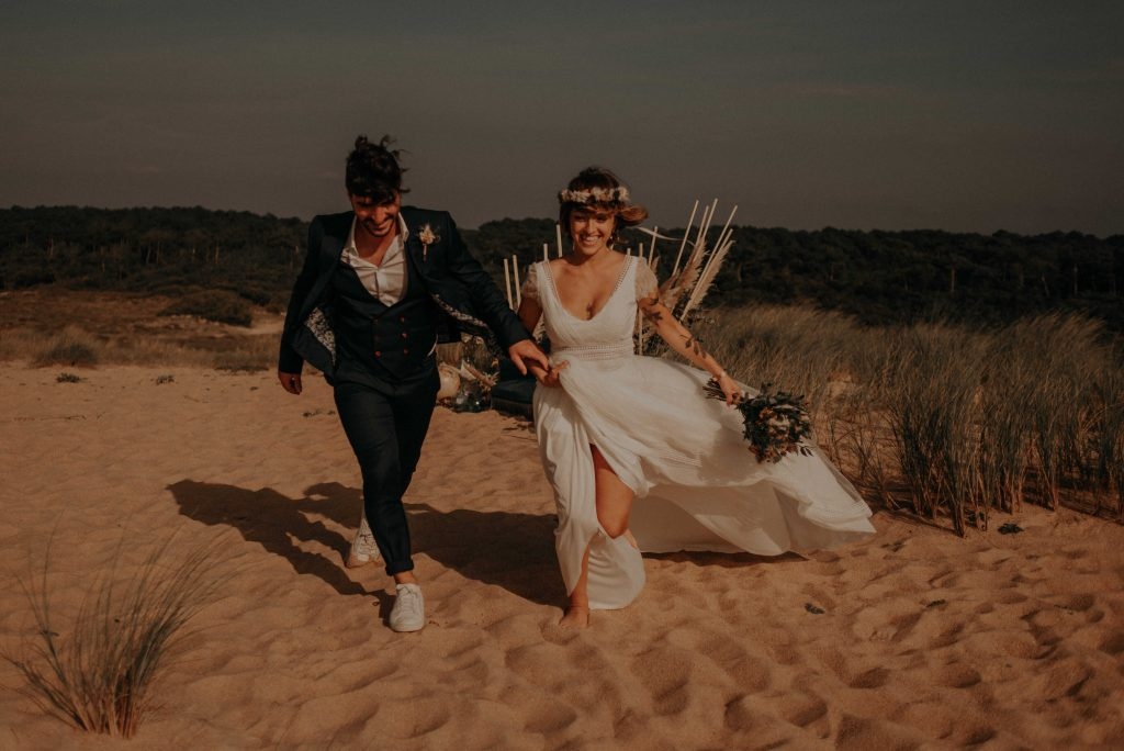 photographe-mariage-landes-shooting-elopement-labenne-74