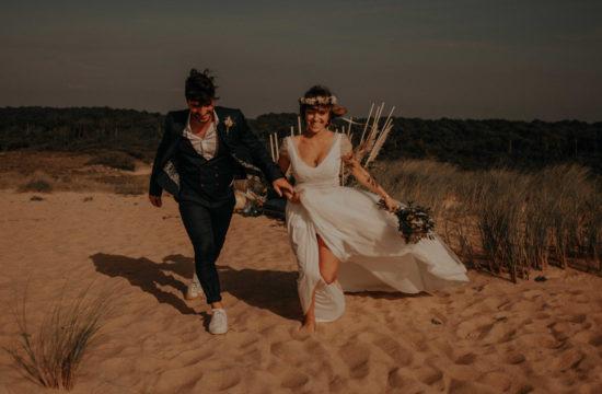 photographe-mariage-landes-shooting-elopement-labenne-74