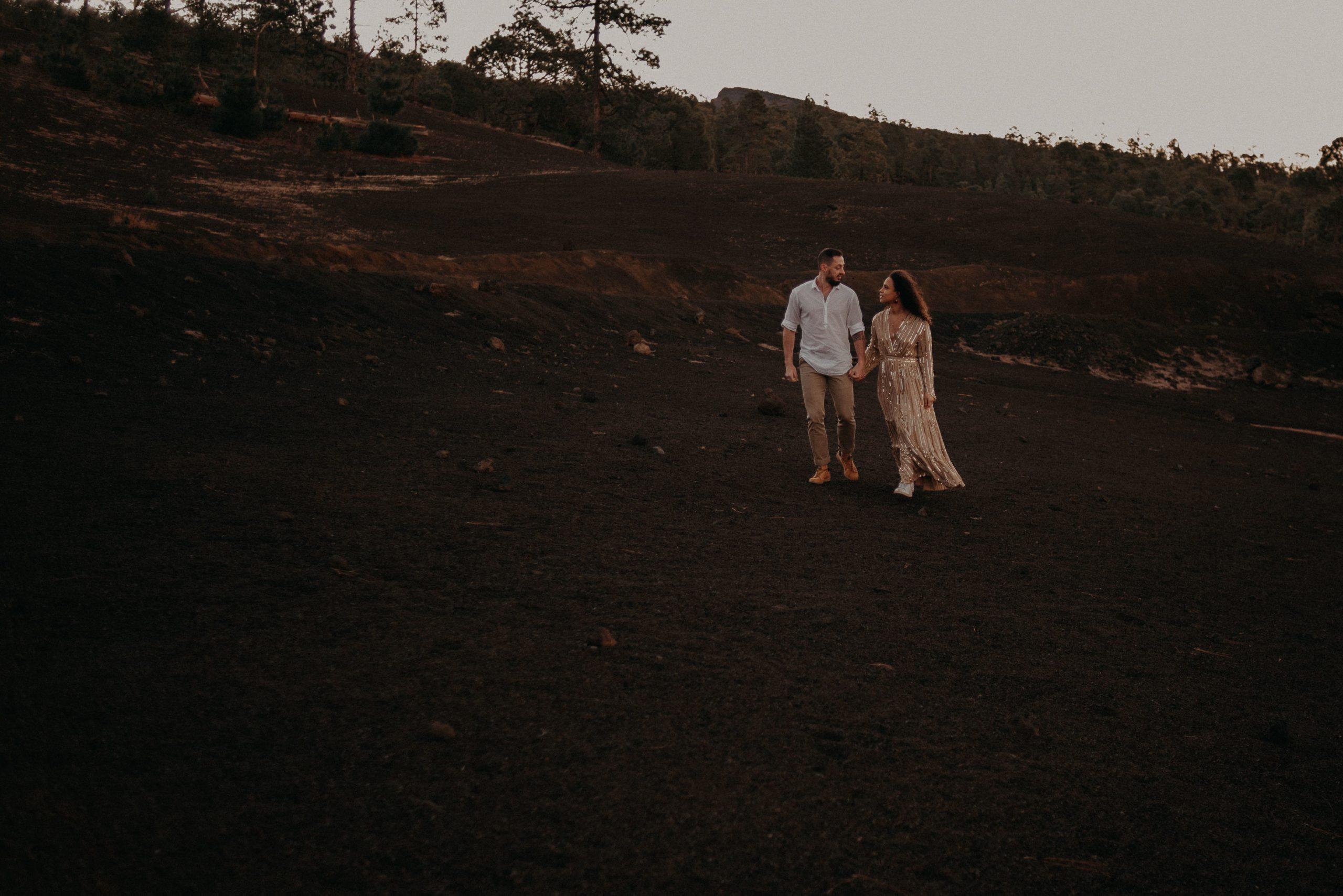 elopement-mariage-seance-couple-tenerife-15