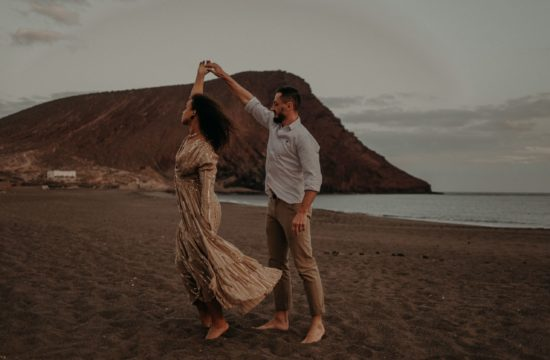 elopement-mariage-seance-couple-tenerife-45