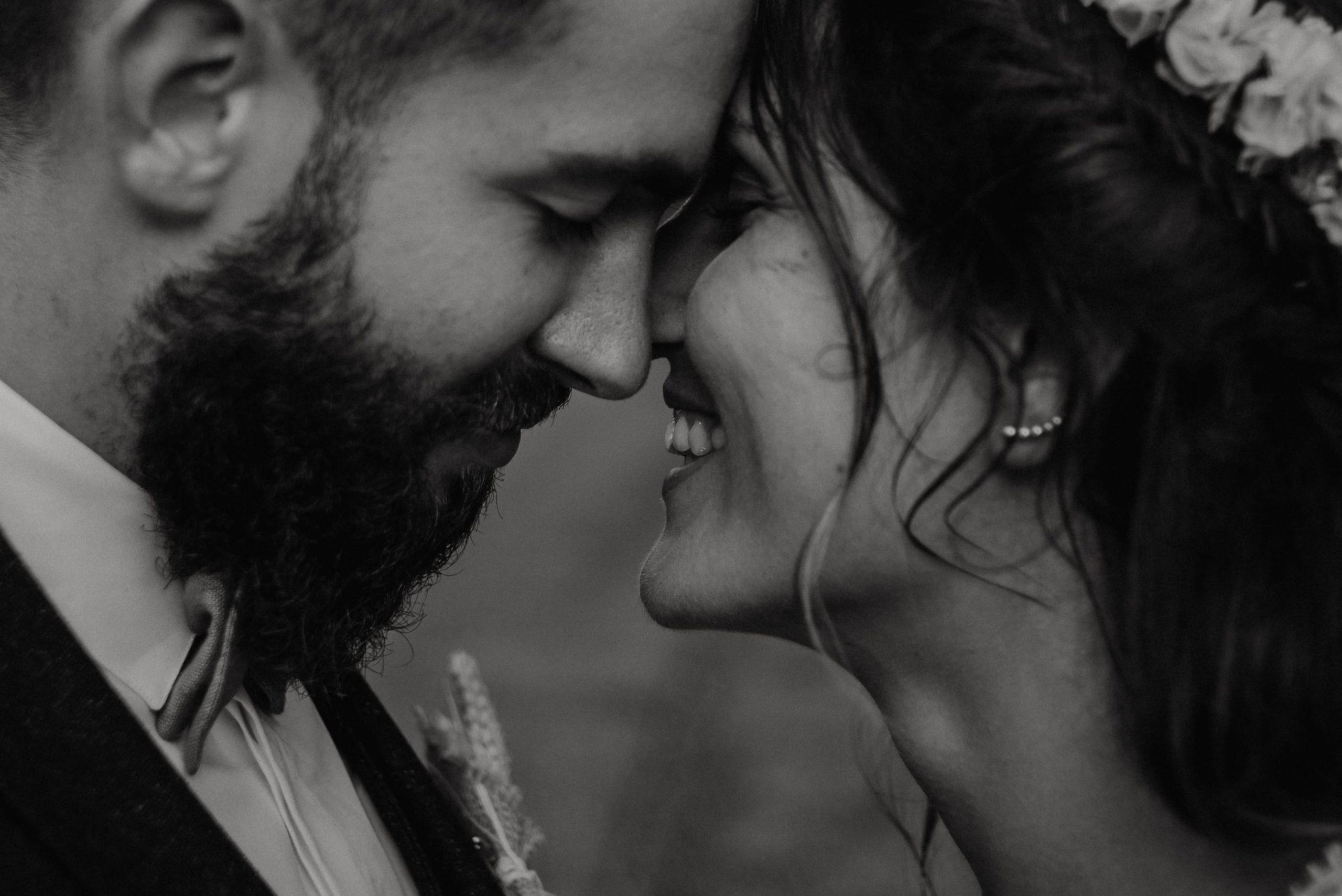 mariage-au-moulin-de-laboirie-201