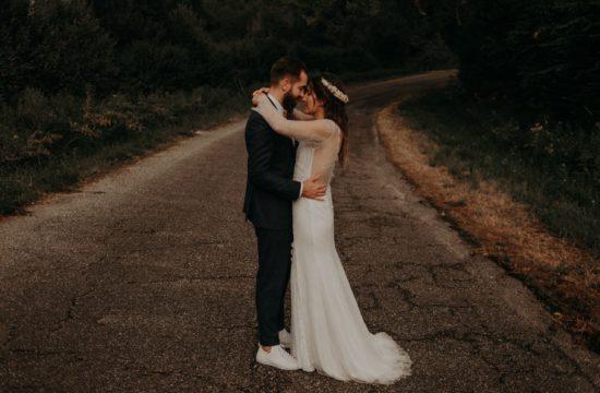 mariage-au-moulin-de-laboirie-202