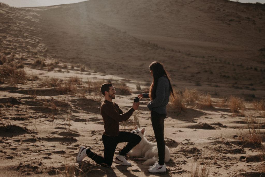 seance-photo-demande-en-mariage-bordeaux-23