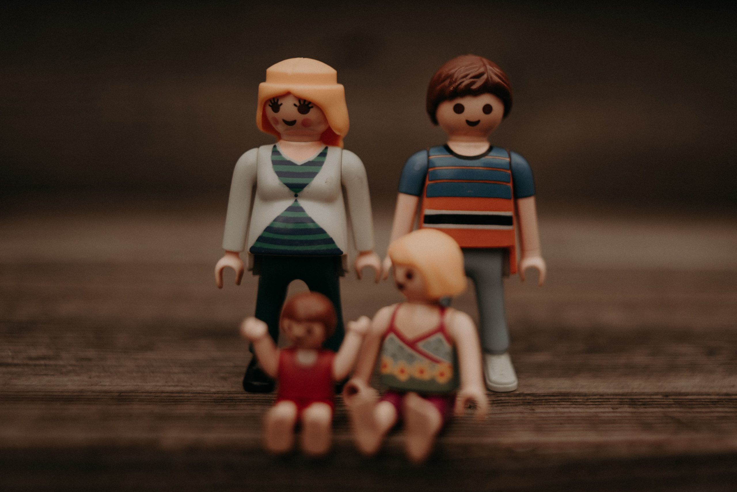 photographe-famille-couple-bordeaux-playmobil-thuriane-photography-1
