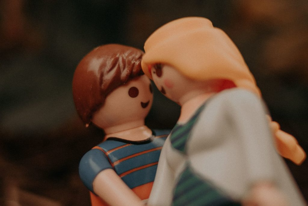 photographe-famille-couple-bordeaux-playmobil-thuriane-photography-25