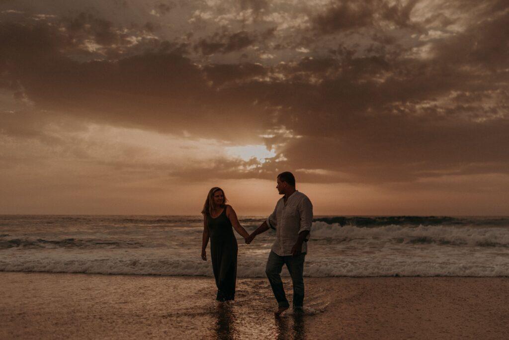 séance-photo-couple-engagement-médoc-photographe-mariage-thuriane-photography-34
