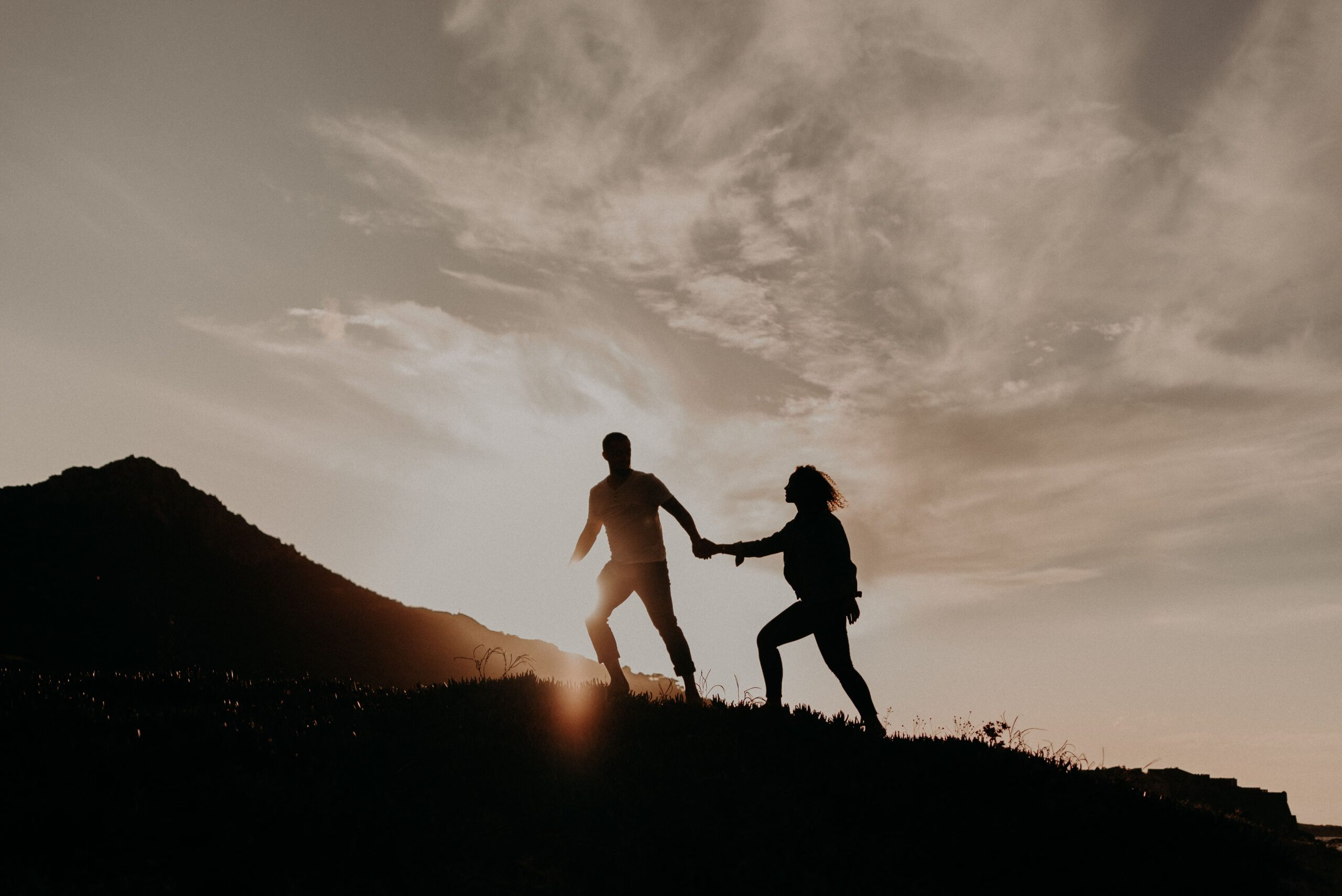 séance-couple-corse-photographe-mariage-ajaccio-bastia-calvi-porto-vecchio-thuriane-photography-76