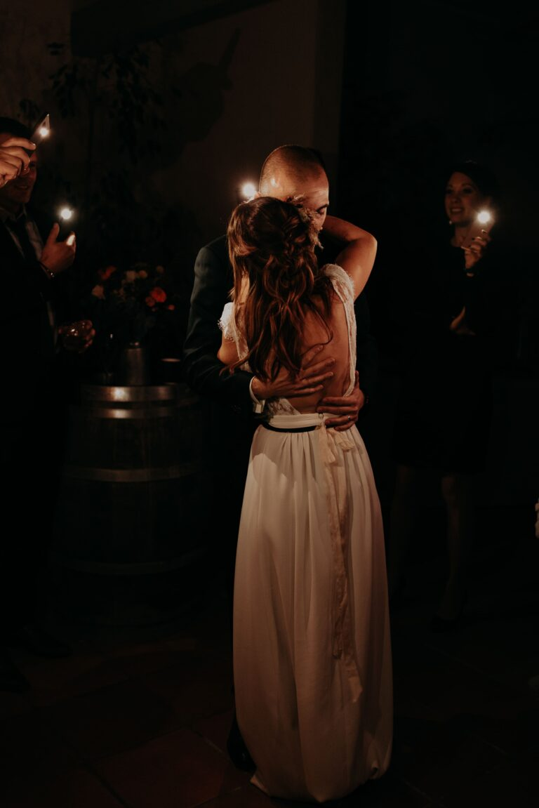 mariage-dautomne-bordeaux-photographe-mariage-bordeaux-gironde-landes-thuriane-photography401